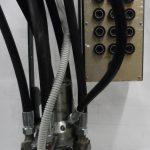 Комплектация заливочныой машины высокого давления ПК-60
