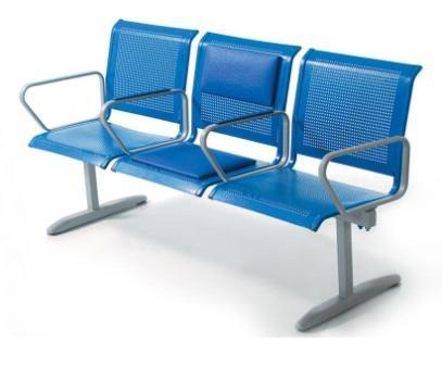 Накладки на сиденья для аэропорта или вокзала из ппу